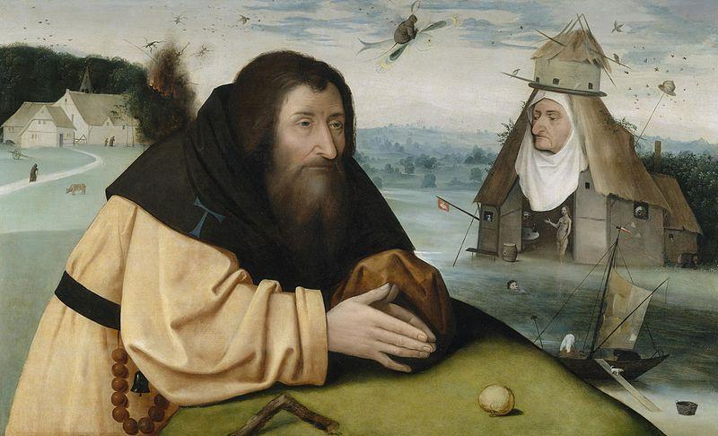 File:Follower of Jheronimus Bosch 028.jpg
