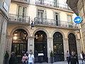 Fonda Espanya P1370938.jpg