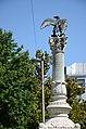 Fontaine Dorcières 04.jpg