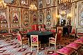 Fontainebleau - Le château - PA00086975 - 102.jpg
