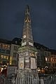 Fontainen-Obelisk (Bonn), 2009-1.jpg
