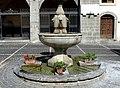 Fontana - panoramio (6).jpg
