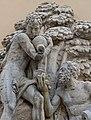 Fontana di Piazza del Duomo (Terni, TR) IMG 1671.jpg