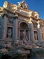 Fontana di Trevi (32620704380).jpg
