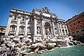 Fontana di Trevi - 2010 - 3.jpg