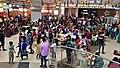 Food Court - Acropolis Mall - Kolkata 20170929152252.jpg