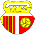 Foot-ball Club Martinenc 1909.png
