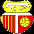 Foot-ball Club Martinenc 1909.png