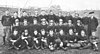Football Team from The Big T 1920 (page 94 crop).jpg