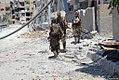 Forces démocratiques syriennes Raqqa 2017 (10).jpg
