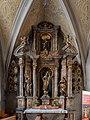Forchheim St.Martin Altar 032295-HDR.jpg