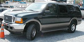Ford-Excursion.jpg