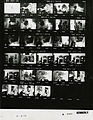 Ford A3060 NLGRF photo contact sheet (1975-02-02)(Gerald Ford Library).jpg