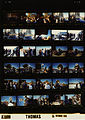 Ford B2080 NLGRF photo contact sheet (1976-10-23)(Gerald Ford Library).jpg