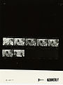 Ford B2874 NLGRF photo contact sheet (1977-01-20)(Gerald Ford Library).jpg