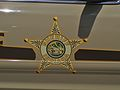 Ford Crown Victoria - Indiana Sheriff's Dept. (5222251419).jpg
