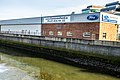 Ford Dealer On East Wall Road - panoramio.jpg