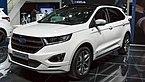Ford Edge, IAA 2017, (1Y7A3333).jpg