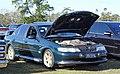 Ford Falcon GT (42110515504).jpg