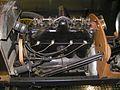 Ford Model T racer engine (2534461425).jpg