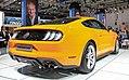 Ford Mustang Back IMG 0325.jpg
