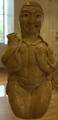 ForeignerWithWineskin-Stoneware-TangDynasty-ROM-May8-08.png
