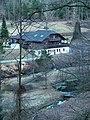 Forellenhof - panoramio.jpg