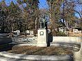 Forest Hills Monument.JPG