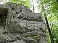 Foret de Bonneval, Vosges, France - panoramio (3).jpg