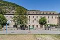 Former Abbey in Sainte-Enimie 03.jpg
