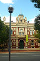 Former Albury Town Hall now a Art Gallery.jpg