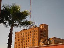 Laredo Tx Hotel Deals