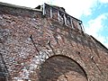 Former Kenyons Precision Grindings Factory, Little Matlock Lane, Loxley, Sheffield - 2 - geograph.org.uk - 1691302.jpg