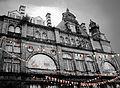 Former Palace Theatre, Union Street.jpg
