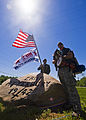 Former Soldier Marches Across America to Raise Money for Military Familes DVIDS279204.jpg