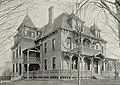 Former Whiting Estate, south corner of Appleton and Elm, Holyoke, Massachusetts.jpg