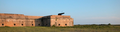 Fort-Pickens.PNG