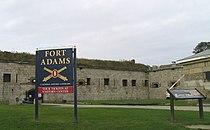 FortAdamsNewportRI.jpg