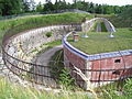 Fort Prinz Karl - Saillantkaponniere (2007).jpg