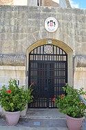 Fort St. Angelo interior 01.jpg