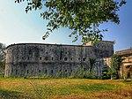 Forte Chievo a Verona - 8.jpg