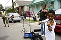 Fortin Street Strings New Orleans.jpg