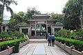 Foshan Zu Miao 2012.11.20 15-40-33.jpg