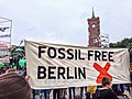 Fossil Free Berlin Protest (17425803701).jpg
