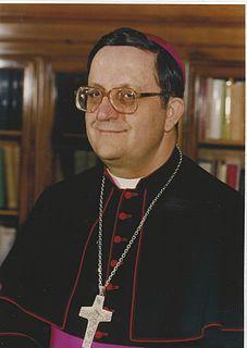 Bruno Bertagna