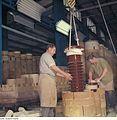 Fotothek df n-15 0000286 Facharbeiter für Sintererzeugnisse.jpg