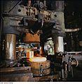Fotothek df n-32 0000160 Metallurge für Walzwerktechnik.jpg