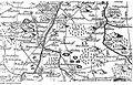 Fotothek df rp-j 0070037 Hirschfelde. Oberlausitzkarte, Schenk, 1759.jpg