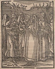 Fotothek df tg 0007185 Ständebuch ^ Beruf ^ Theosoph ^ Kabbala.jpg