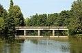 Fouchères Pont Ferroviaire R01.jpg